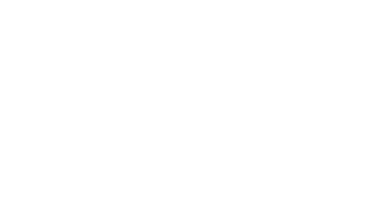 Kelly Grant Nutrition