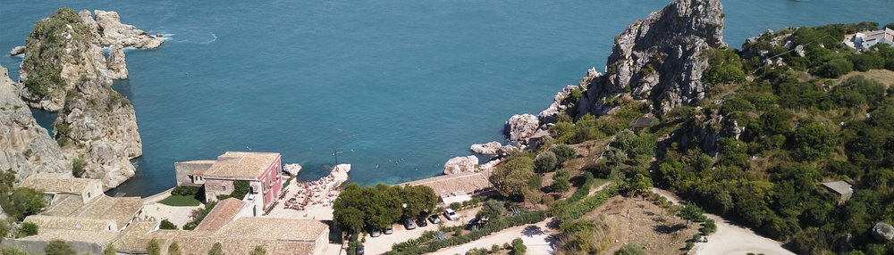 UNCOVR-SICILY-TRAVEL-TOURS.jpg