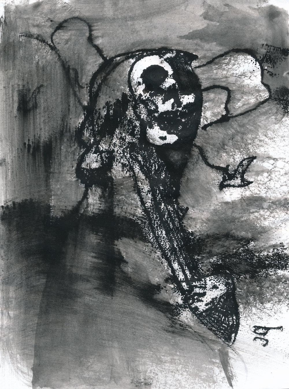 reaper monotype.jpg