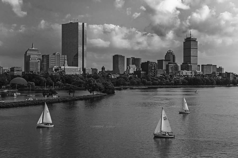 boston-skyline-rick-berk.jpg