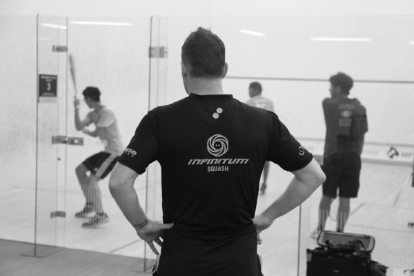 INFINITUM Squash Nick Taylor Junior Academy - Coaching.jpg