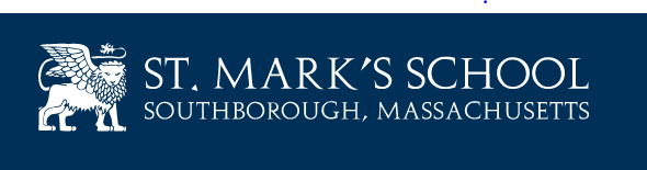 St.Marks_logo.png