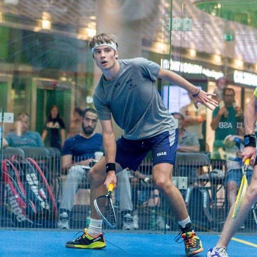 Spencer Lovejoy Infinitum Squash Nick Taylor Yale Squash copy.jpg