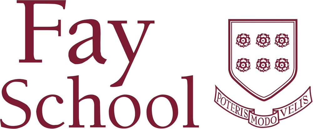 Fay School Infinitum Squash Open House.jpg