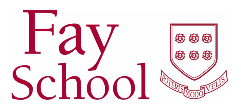 Fay-School-Logo-1024x467.png
