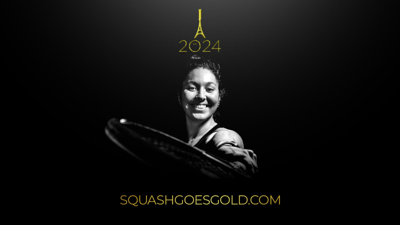 Amanda Sobhy Infinitum Squash Olympic Bid.jpg