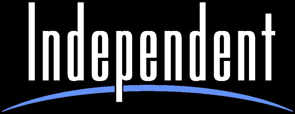 IndependentlogoCOlor.png