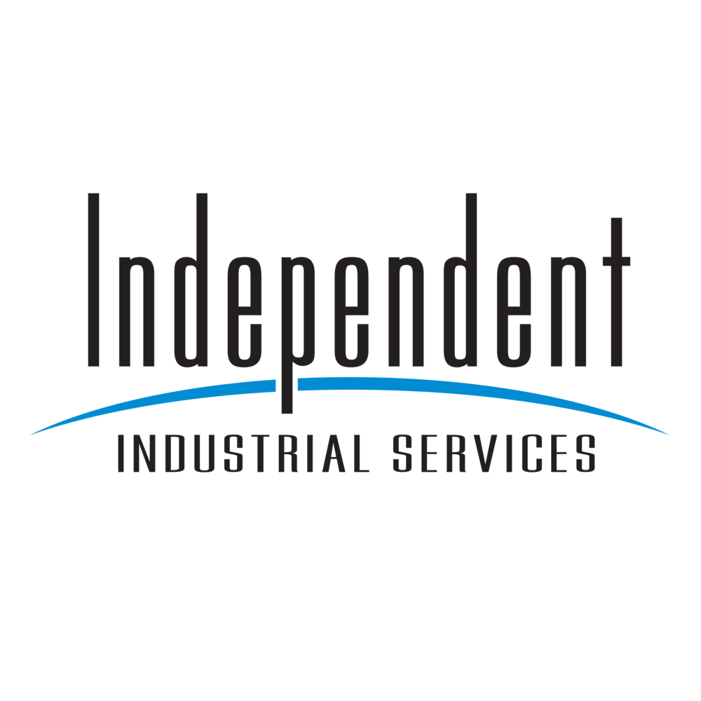 IndependentLogoTransparentBK.png
