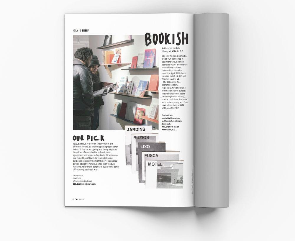 janie_sanchez_magazine.jpg