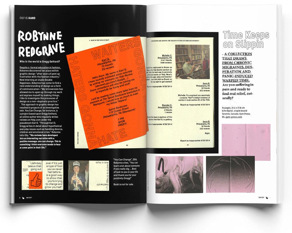janie_sanchez_magazine-1.jpg