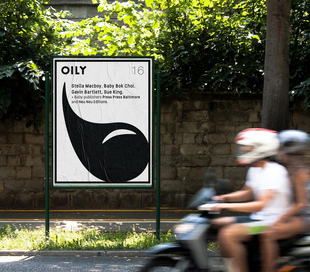 janie_sanchez_oily_advertisement.jpg
