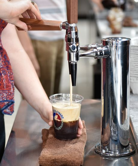 cold brew (1).jpg