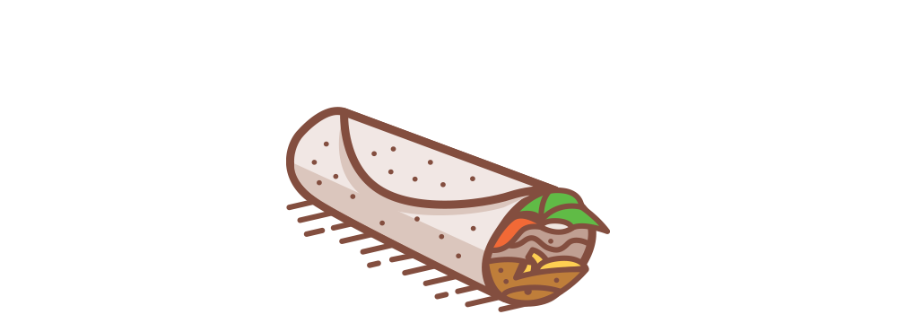 menu-burrito.png