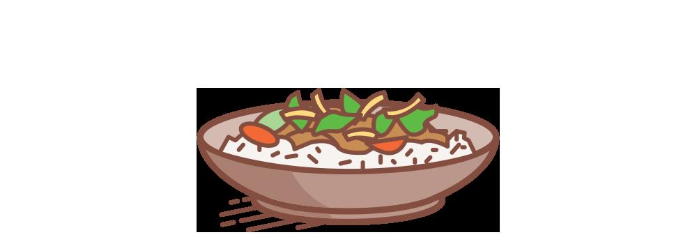 menu_ricebowl.png