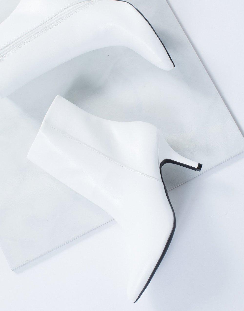 miranda-ankle-boots-white-6.jpg
