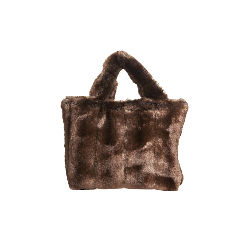 fall-bag-trends-staud-brown-fur-800.jpg