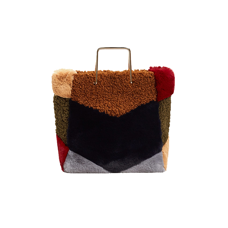 fall-bag-trends-mango-patch-fur-800.jpg