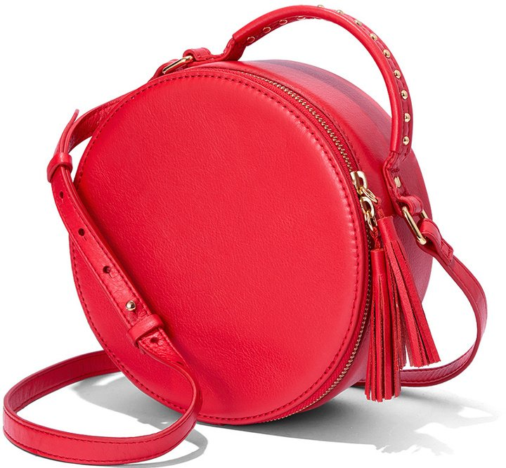 Fix-Orange-Red-Hampton-Crossbody-Leather-Circle-Bag.jpg