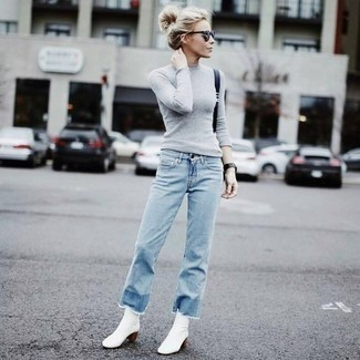 grey-crew-neck-sweater-light-blue-jeans-white-ankle-boots-large-19619.jpg