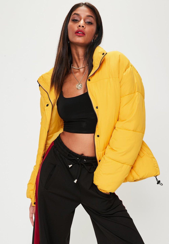 yellow-ultimate-oversized-puffer-jacket.jpg