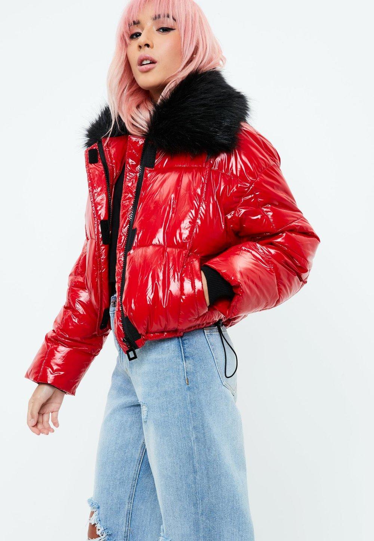 red-faux-fur-puffer-jacket.jpg