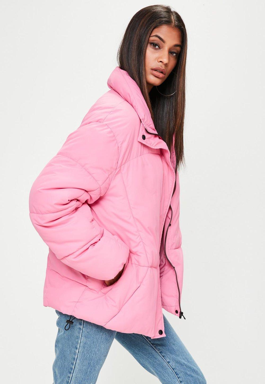 pink-ultimate-oversized-puffer-jacket.jpg
