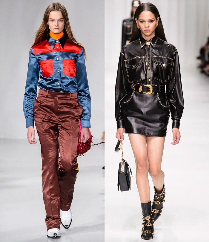 western-trend-calvin-klein-and-versace-spring-2018.jpg