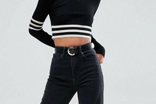 ASOS-Open-Back-Jeans.jpg