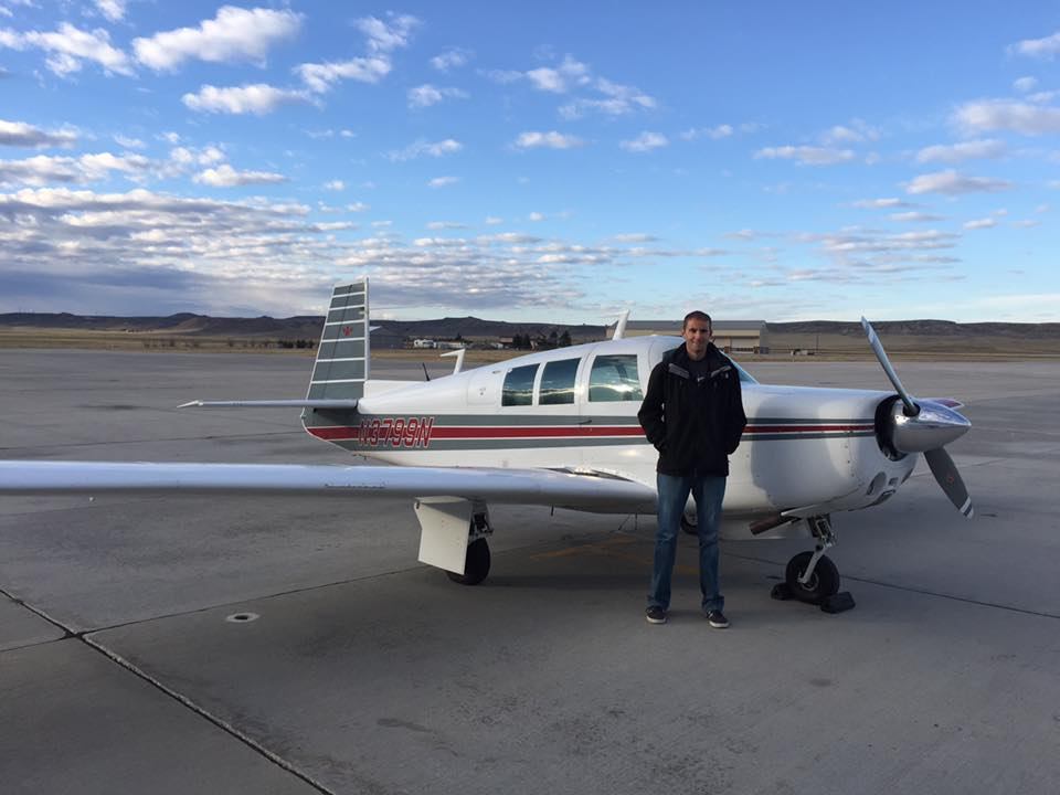 Pilot John Carlson.jpg