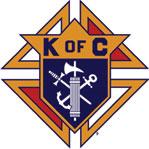 koc emblem.jpg