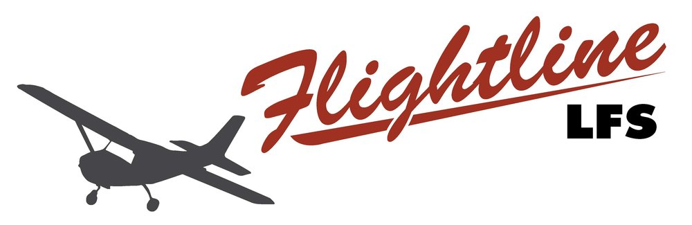 Flightline LFS Logo.jpg