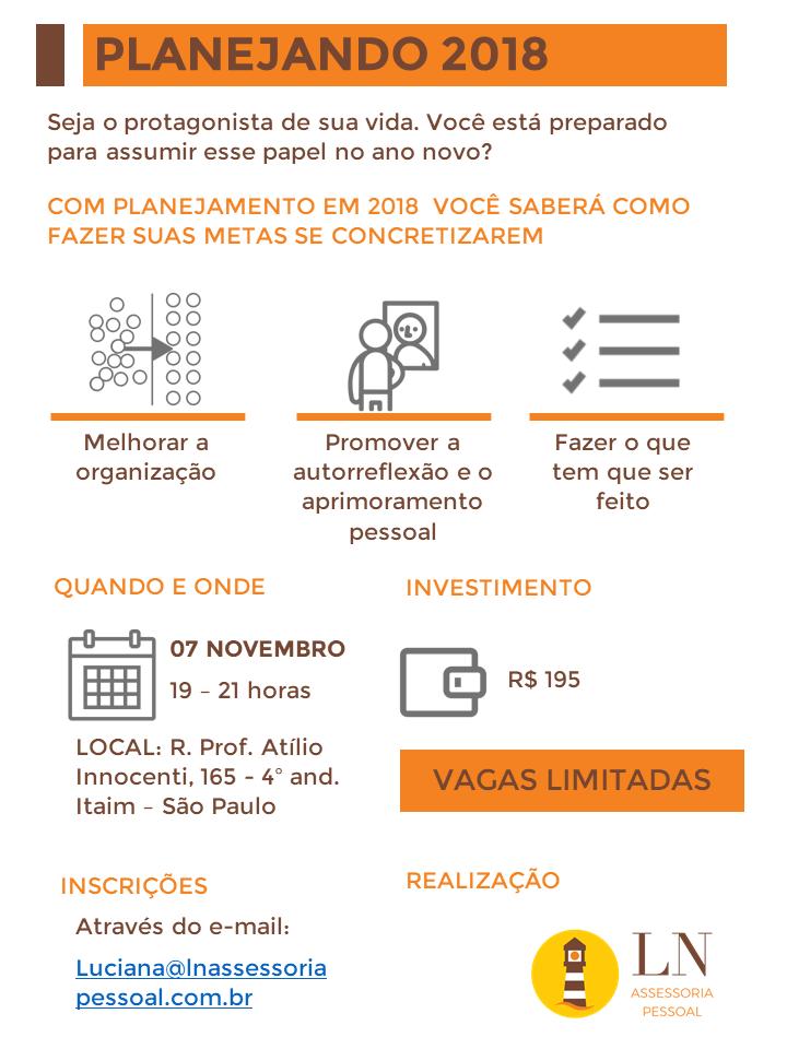 Planejando 2018 - Flyer pdf.png