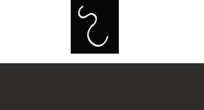 logotipo_pequeno.png