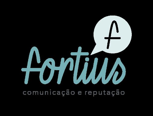 Fortius_Logotipo icone sem fundo.png