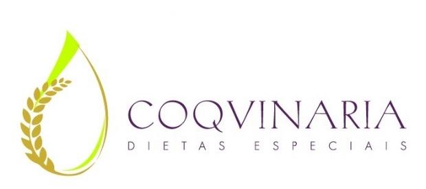 Coqvinaria.jpg