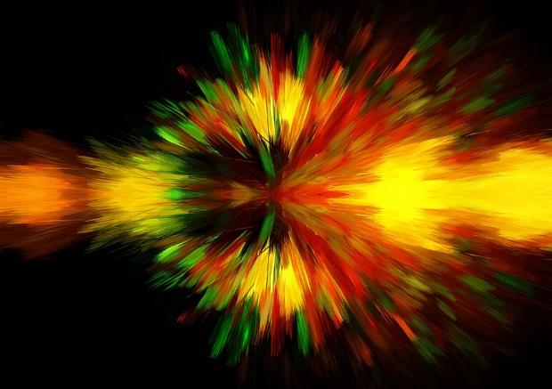 big-bang-466312_960_720.jpg