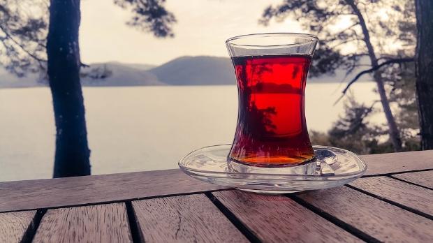 tea-1284366_960_720.jpg