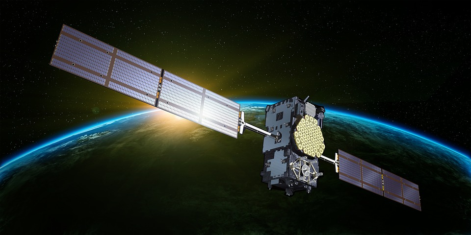 satellite-2594497_960_720.jpg