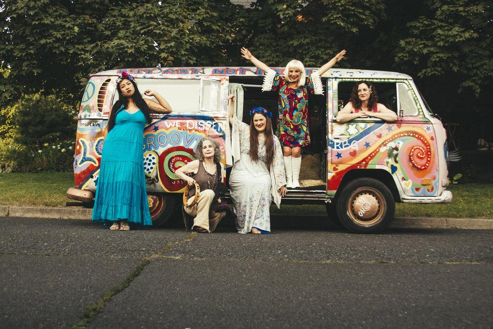 Women and bus.jpg