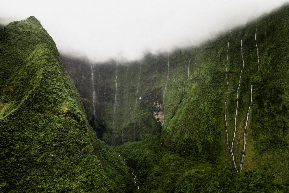 28 Waialeale Falls.JPG