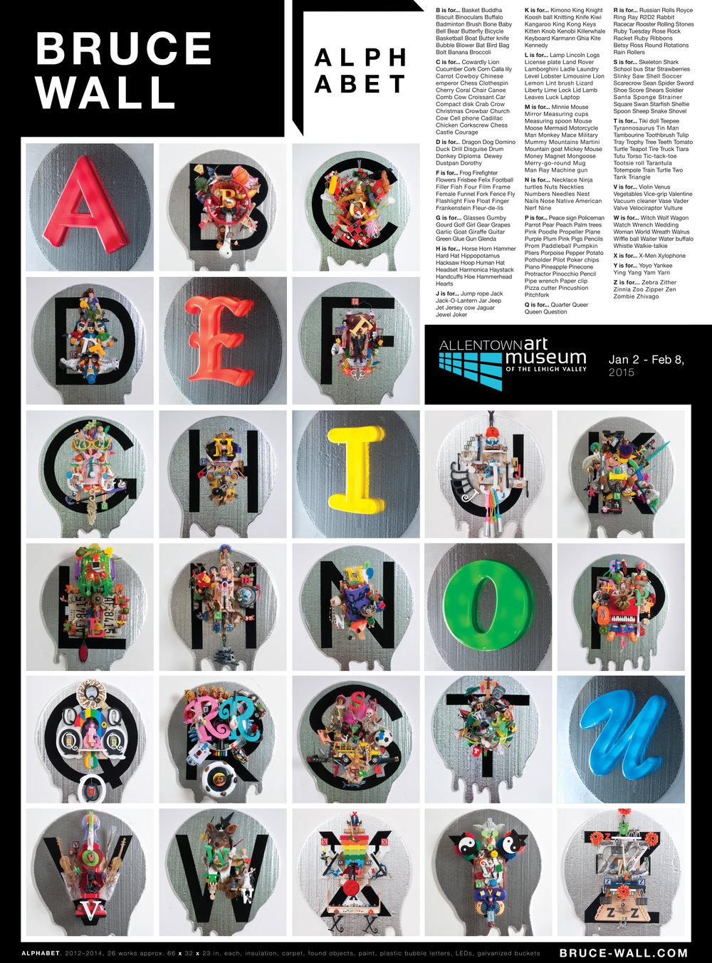 Alphabet_Poster_V9.jpg