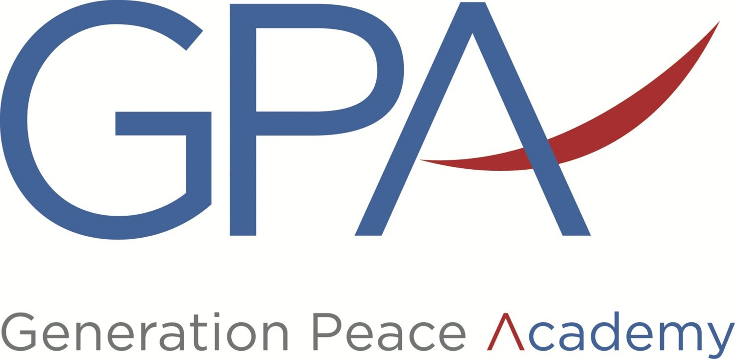 Generation Peace Academy