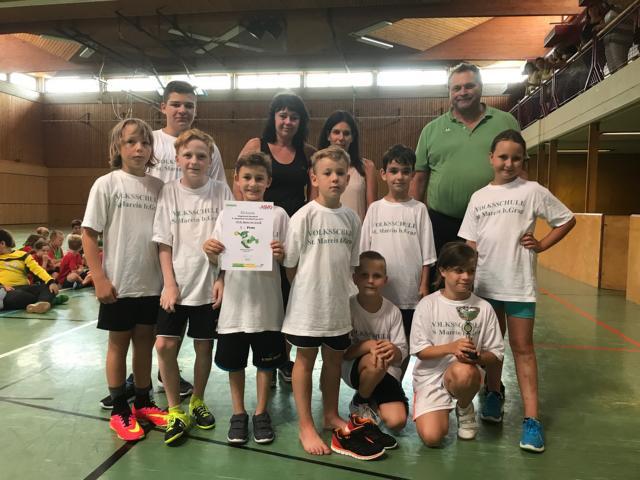 VSMarein_Handballturnier_24.6.2017_01.jpg
