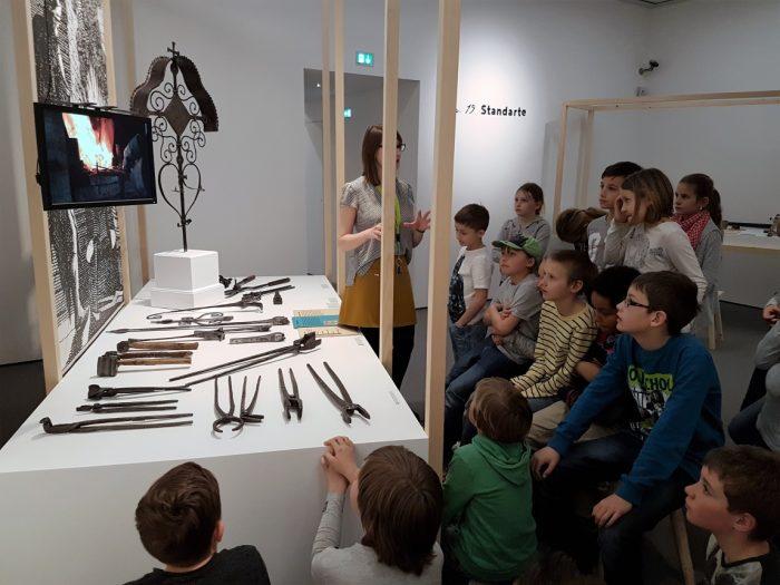VSMarein_Volkskundemuseum_03.jpg