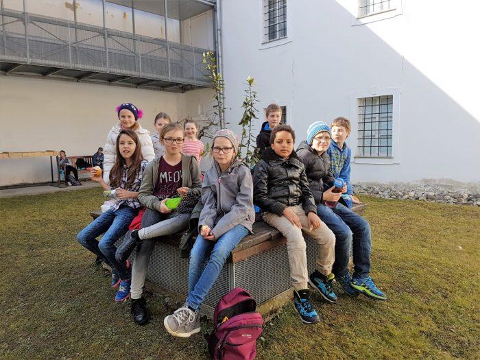 VSMarein_Volkskundemuseum_04.jpg