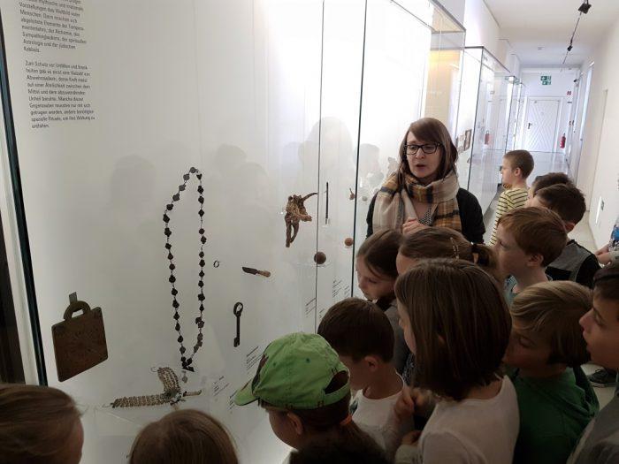 VSMarein_Volkskundemuseum_09.jpg