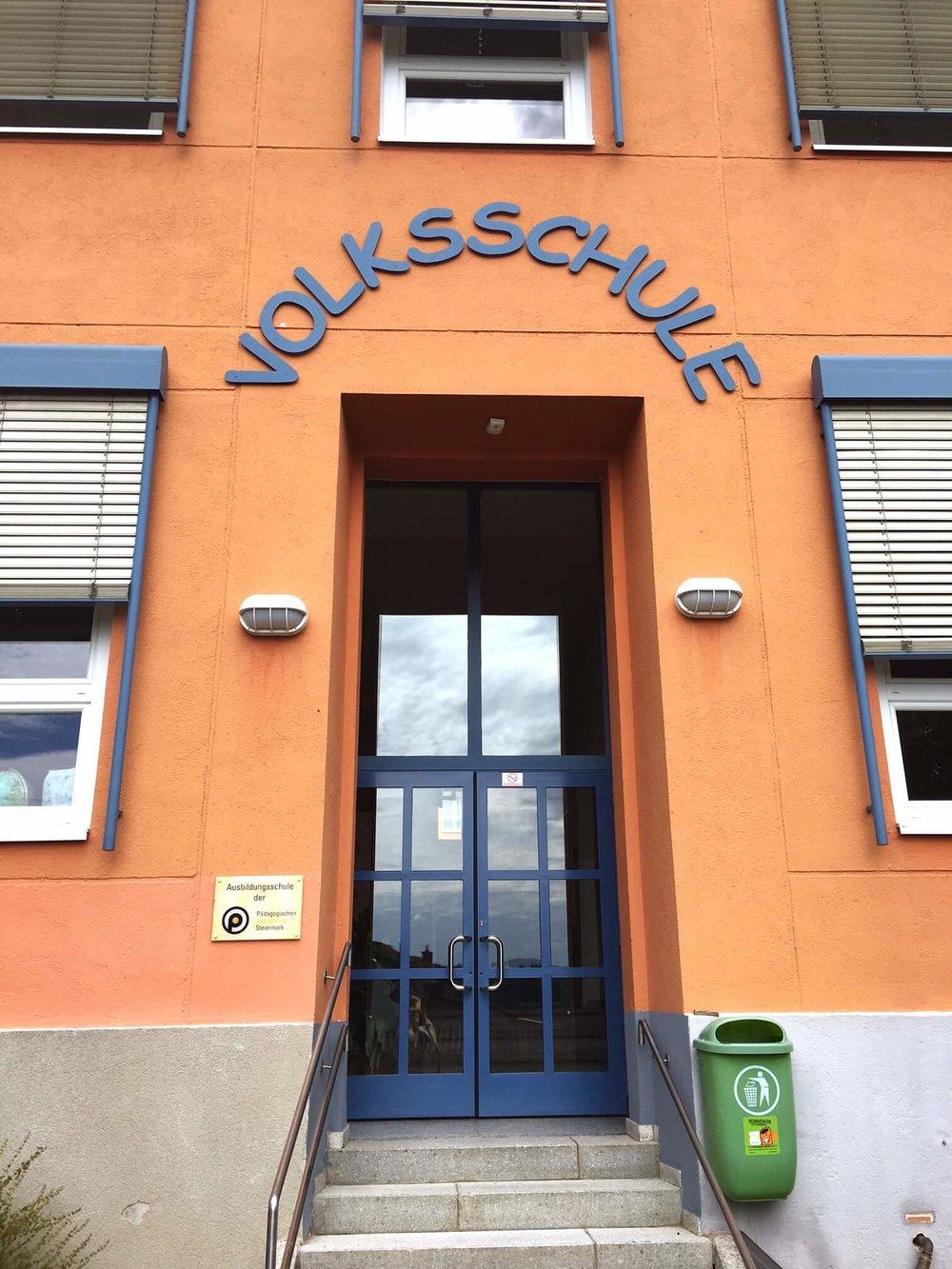 VSMarein_Schule_07.JPG