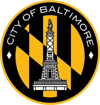 Baltimore OST Funding