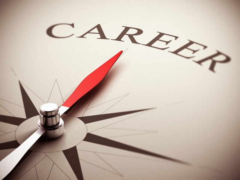 Career Image Website.jpg