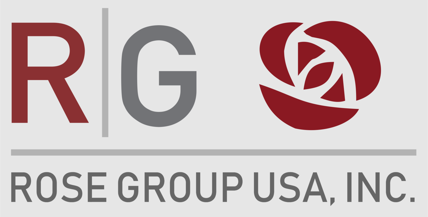 Rose Group USA, Inc.